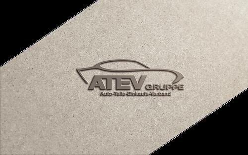 ATEV Autoteile Einkaufs Verband