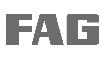 http://www.fag.de/content.fag.de/de/index.jsp