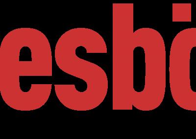 Logo-Wiesböck-Autoteile-dunkel
