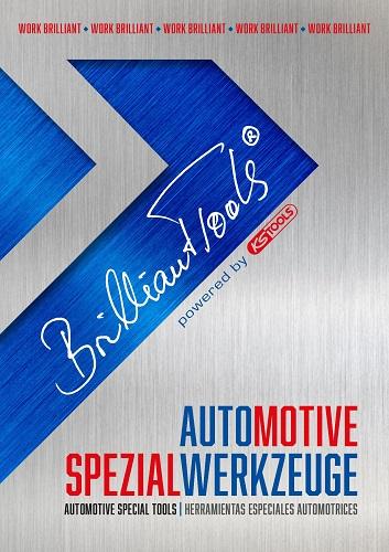 BTTOOLS Automotive Spezialwerkzeuge