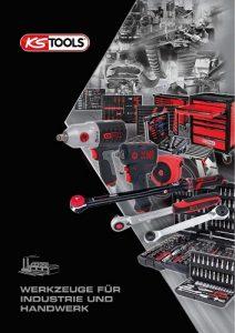 KSTOOLS Werkzeuge für Industrie und Handwerk