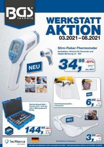 BGS_Aktion_2021