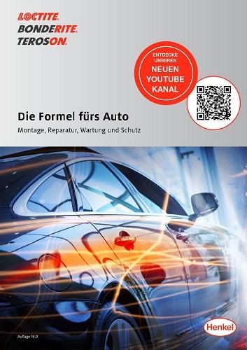 Katalog_Henkel_VRM-AT